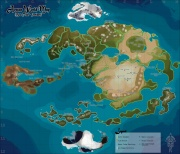 Avatar world map.jpg